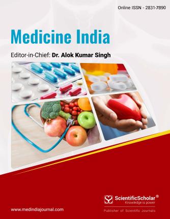 Medicine India