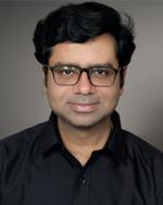 Dr. Abhishek Pandey