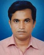 Dr.-Manish-Mishra