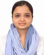 Dr.-Nazia-Kulsum