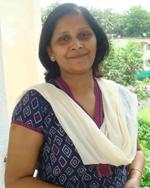 Dr.-Ratna-Pandey
