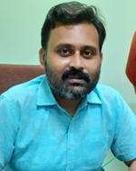 Naveen-Kumar-Vishvakarma