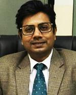Prof-Dhiraj-Kishore